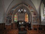 Kirche_ST_Martin