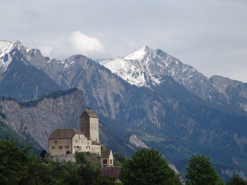 Burg-Sargans-001