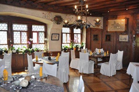 Restaurant-004