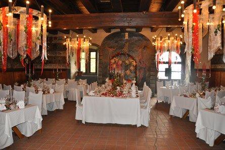 Rittersaal-0011