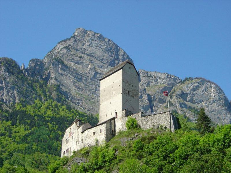 Sargans_Castle-002
