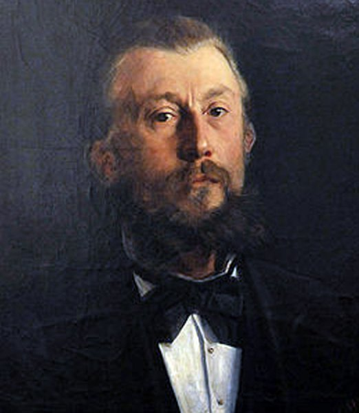 Willem_Jan_Holsboer