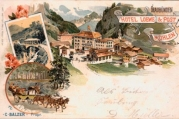 Ansichtkarte-Mulegns