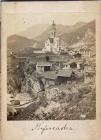 Tiefencastel-vor-1890