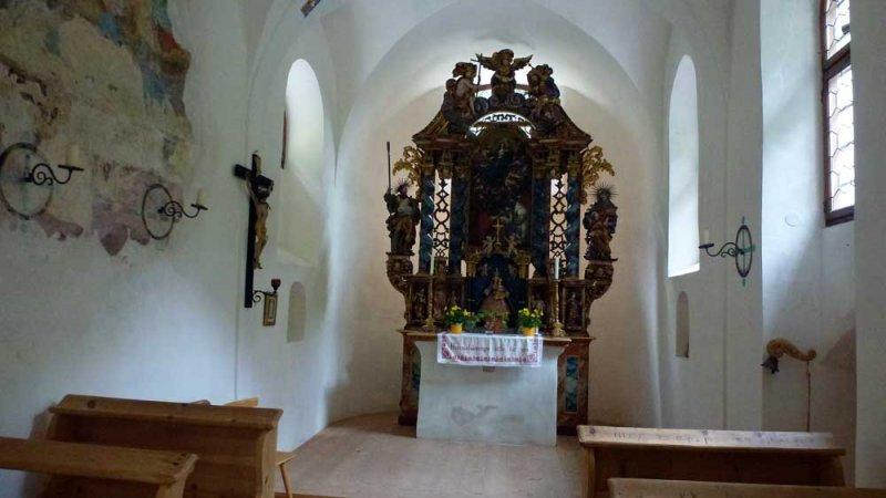 AF-Kapelle-Maria-Himmelfahr
