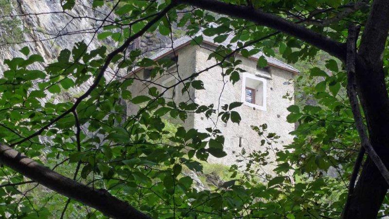 AF-Siegmunds-Turm-versteckt