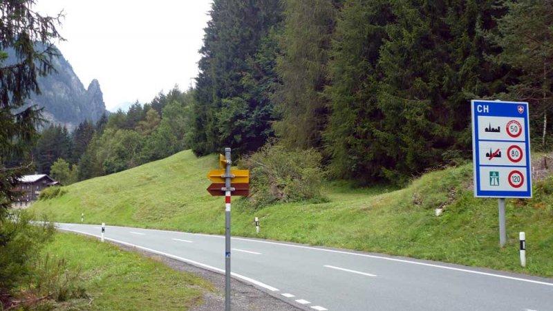 AF-Wegweiser-Hauptstrssse-C