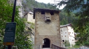 AF-Bruecken-Turm-Tor