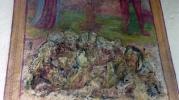 AF-Freske-Kapelle