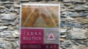 AF-Terra-Raetiko