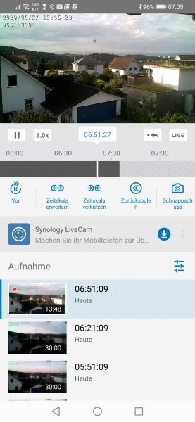 Screenshot_20200627_070523_com.synology.DScam_