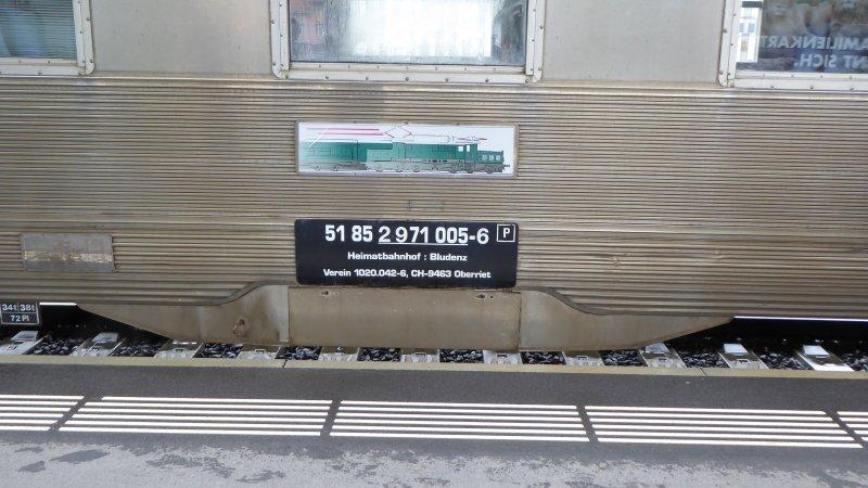 P1020420