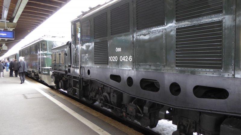 P1020422