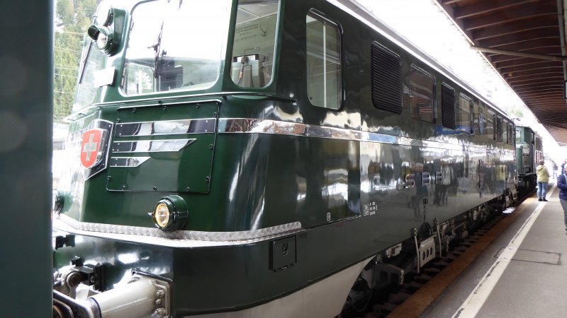 P1020430