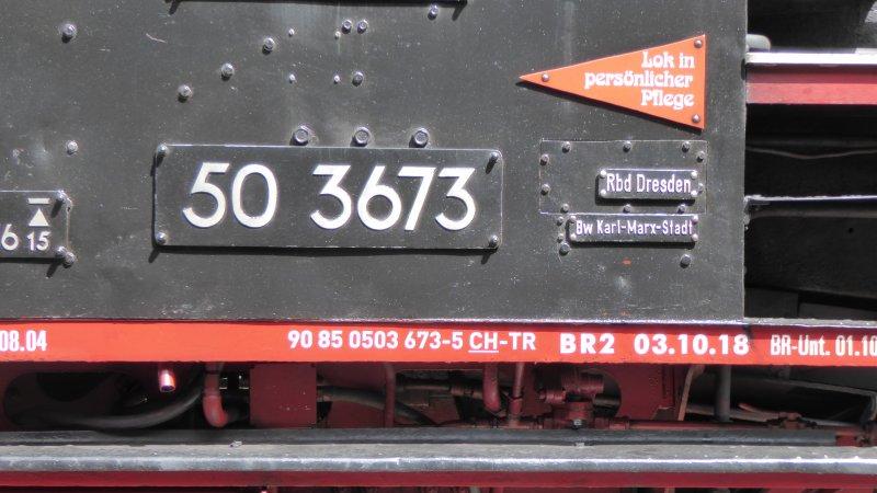 P1020441