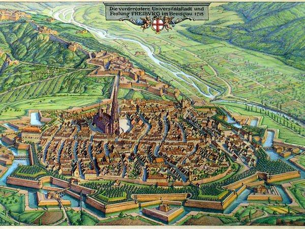 Feiburg_Festung_Schlossberg