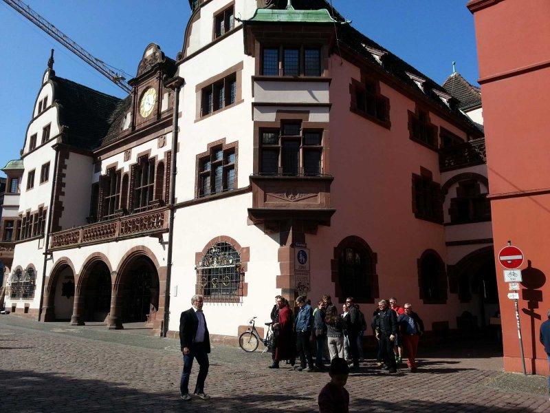 Frei-Rathaus01