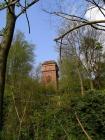Freiberg_iB_Bismarckturm_