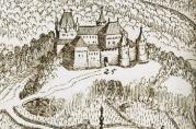 Freiburg_Burghalden Schloss