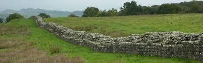 Hadrians-Mauer01