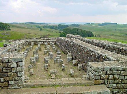 Vindolanda_Hadrians_Wall_(2477723917)