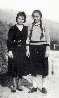 Hulda-Ida-um1930.jpg