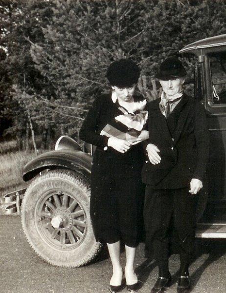 Hulda-Mutter-um-1934.jpg