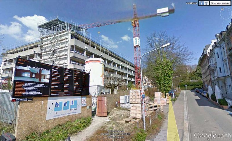 Wilbach-Alterswohnung-Renov.jpg