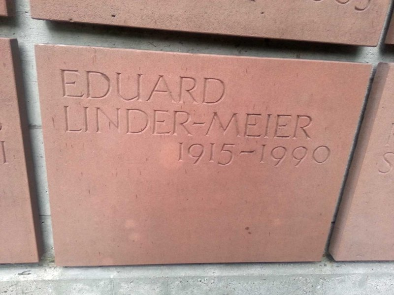 EduardLinder