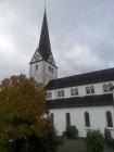 Kirch-Sg-Gallus-Wangen
