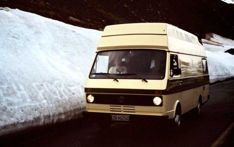 bus79-im-schnee