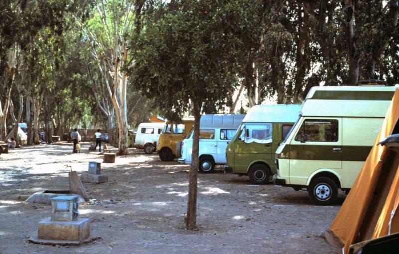 ma-1040-camping