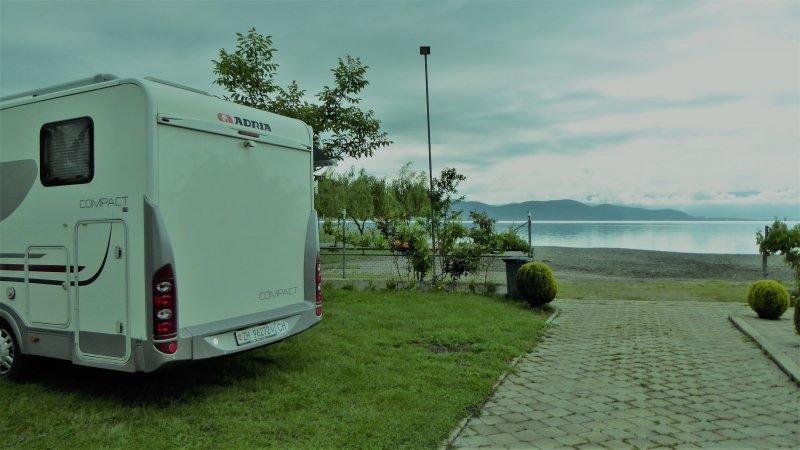Ohri-Camp