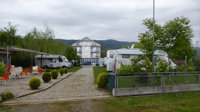 Ohri-Camp02