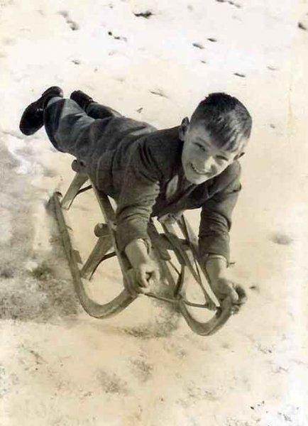 Armin-1952