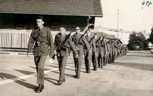 Armin-1964-Zug-Kpl