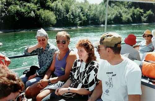 Armin-1985-EDV-Ausflug-Schi