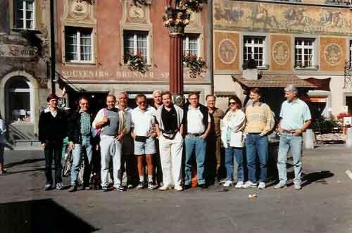 Armin-1985-EDV-Ausflug-St-a