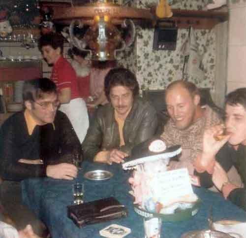 Armin1976-in-der-Freizeit