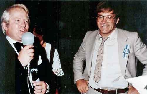 Armin1979-VSPB-Jubi