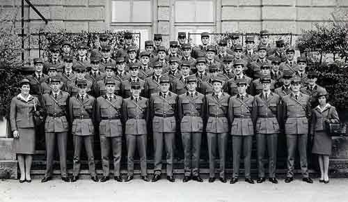 Aspiranten-1966-67