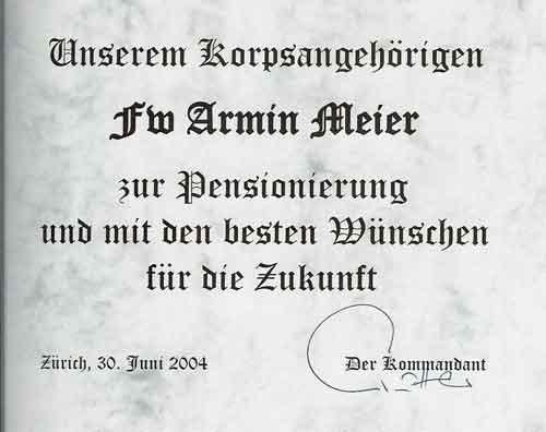 Fw-Armin-z-Pesionierung