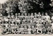 Armin-1954mit-Lehrer-Frey