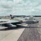 Armin-1965-Flugzeug-Elektri