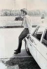 Armin-1972-auf-Patrouille