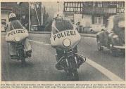 Armin-1973-Motorrad-Tagi-Bi