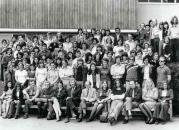 Armin-1974-Sprachschule