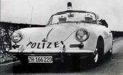 Armin-1978-Porsche