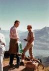 Armin-ab-1980-mit-EDV-Hirtz