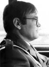 Armin1973